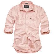 Pink_aber_shirt