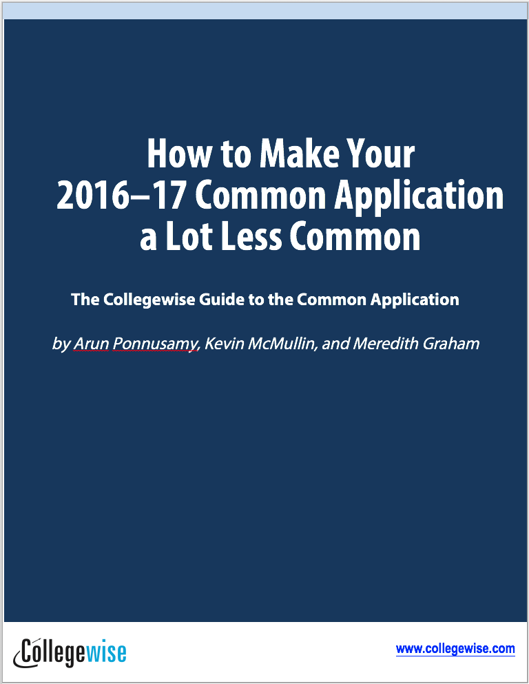 If i submit my common app now, can i go back and make changes later? please help!?