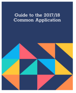 CollegewiseCommonAppGuide